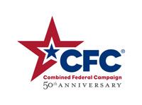 Combined federal campaign 65cf64af4b4d6061ce2a9b72c4773f75812353f245af9d542d1feacea5ef5baa